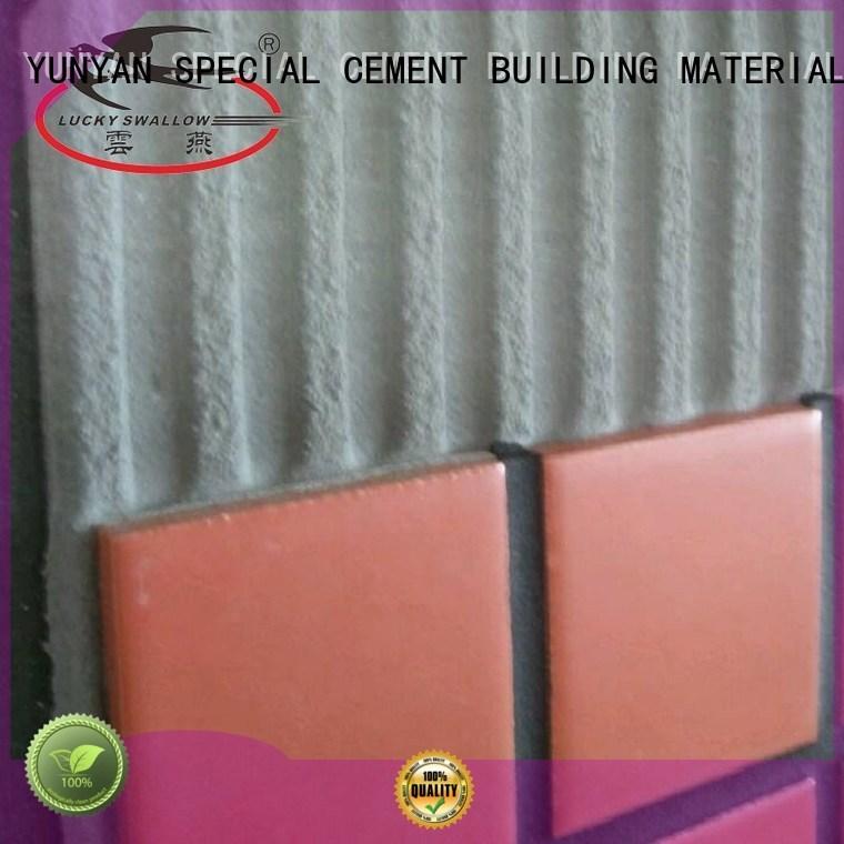stone adhesive sanded tile stone tile adhesive adhesive company