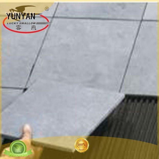 YUNYAN stone adhesive mosaic sanded adhesive