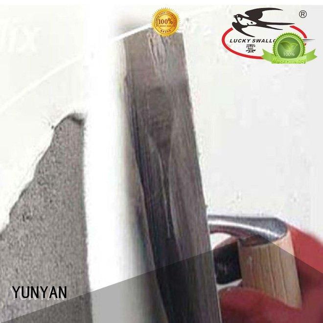 skim coat plaster external coat skim base YUNYAN