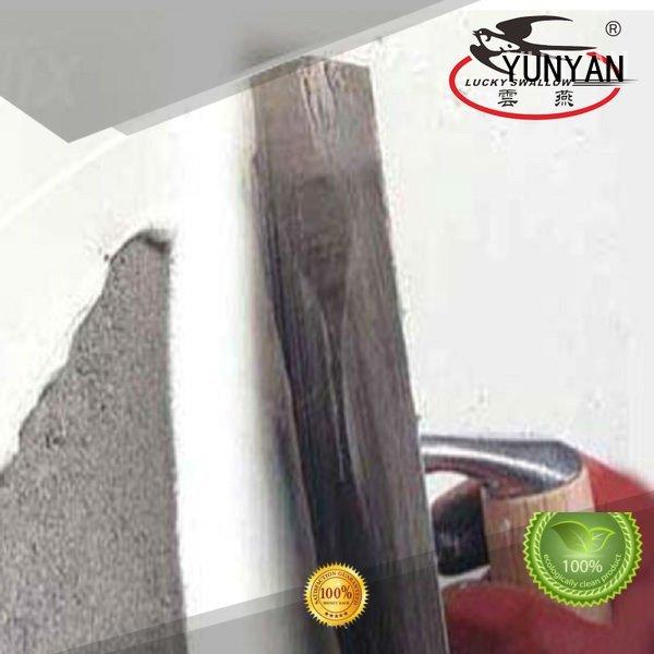 YUNYAN skim coat plaster wall skim renovated putty