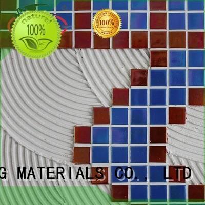 YUNYAN Brand tile stone tile adhesive adhesive factory