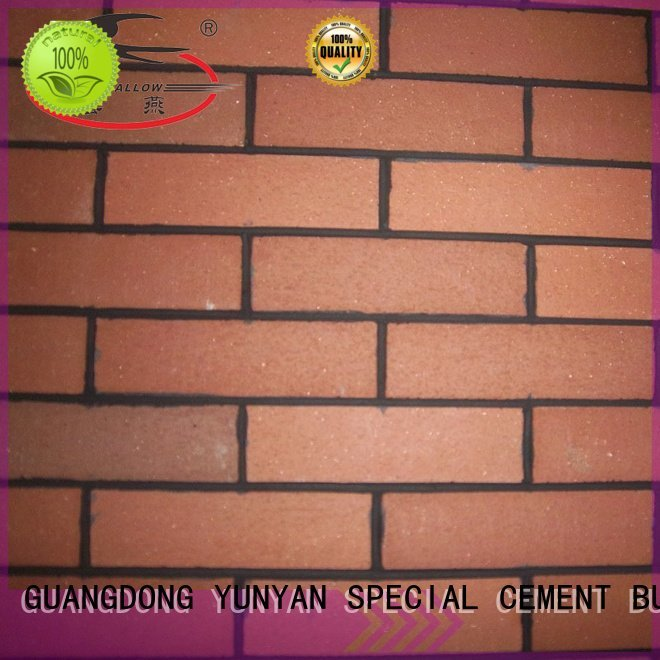 non shrink grout price colored grout epoxy tile