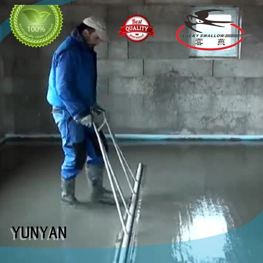 cement rendered wall thinset cement render repair Bulk Buy
