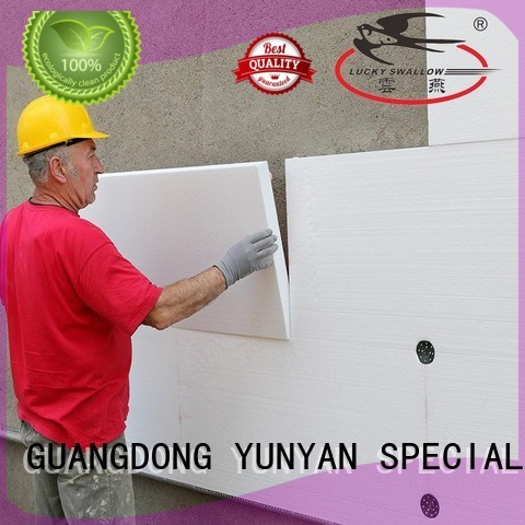 non shrink grout suppliers anticrack mortar grout bonding company