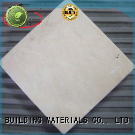 YUNYAN Brand sanded unsanded tile stone tile adhesive