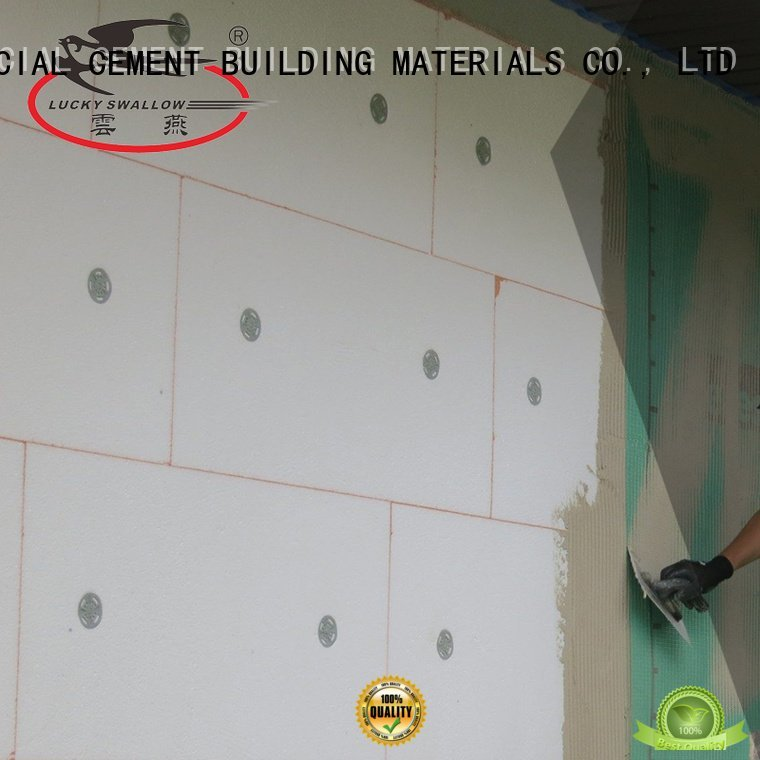 mortar plastering bonding anticrack YUNYAN non shrink grout suppliers