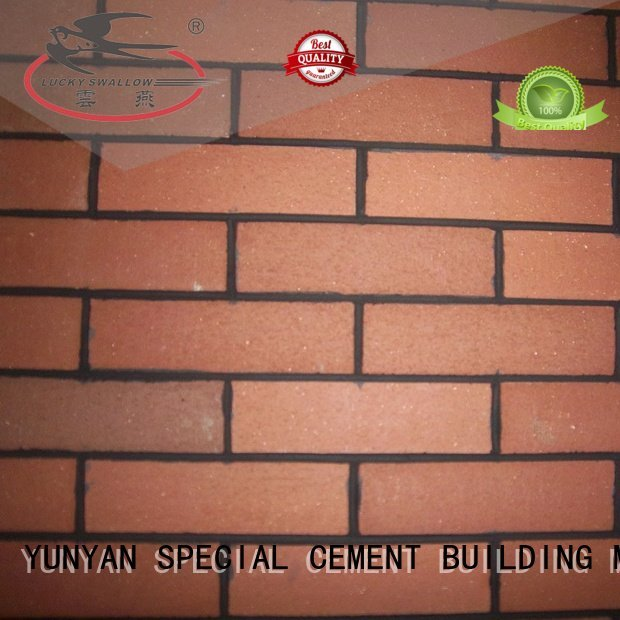 non shrink grout price epoxy grout non shrink grout YUNYAN Warranty