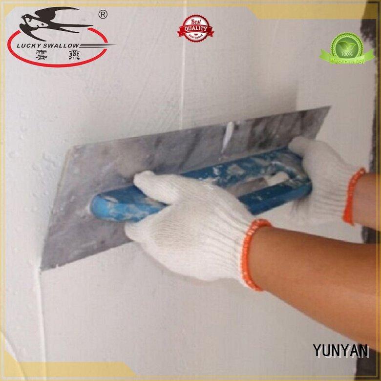 coat skim coat plaster internal external