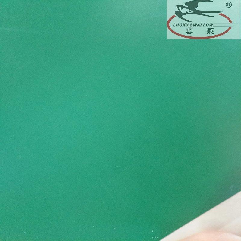YUNYAN Epoxy Floor Flat Paint