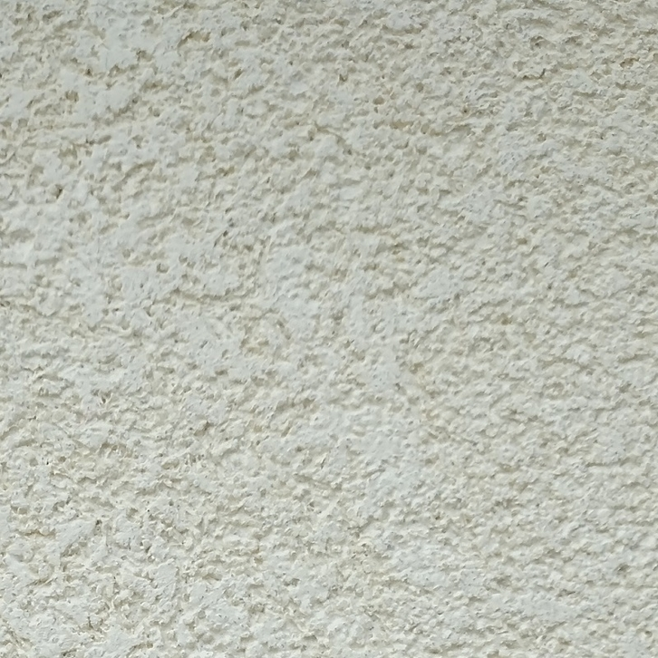 YUNYAN Textured Paint (Babara Pattern)
