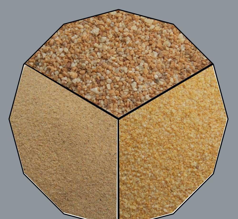 Natural Stone/Texture Stucco Transparent Protection Top Coat Paint