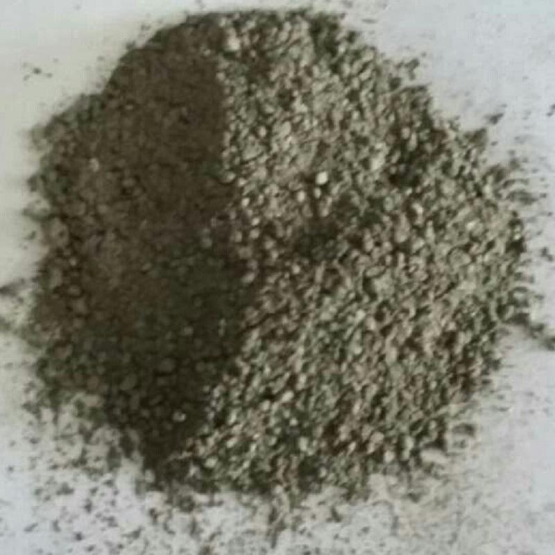 YUNYAN-Epoxy Floor Paint Price Manufacture | Non Metal Aggregate Concrete Floor