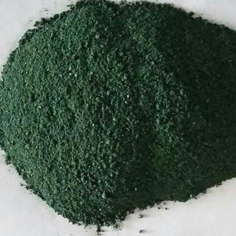 YUNYAN-Epoxy Floor Paint Price Manufacture | Non Metal Aggregate Concrete Floor-1