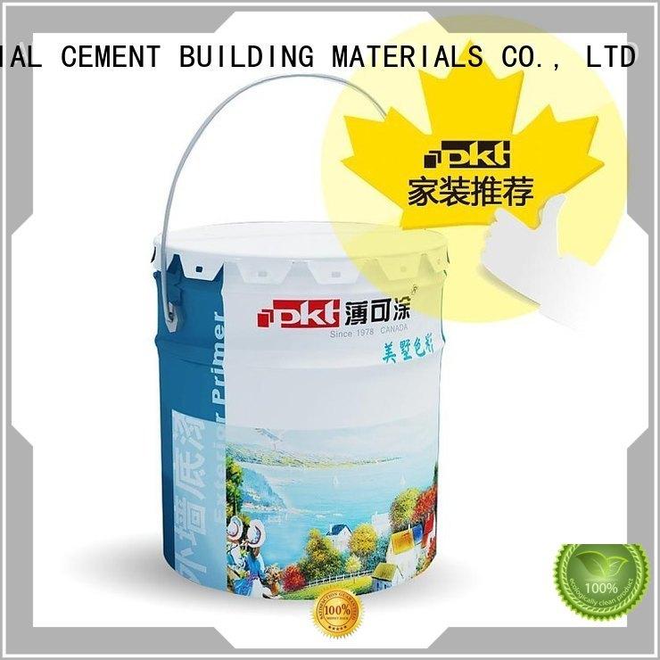 natural stone textured powder coat paint YUNYAN Brand