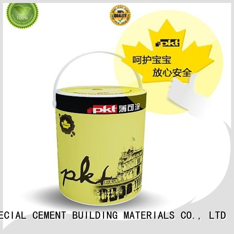 primer paint exterior basement waterproofing paint YUNYAN