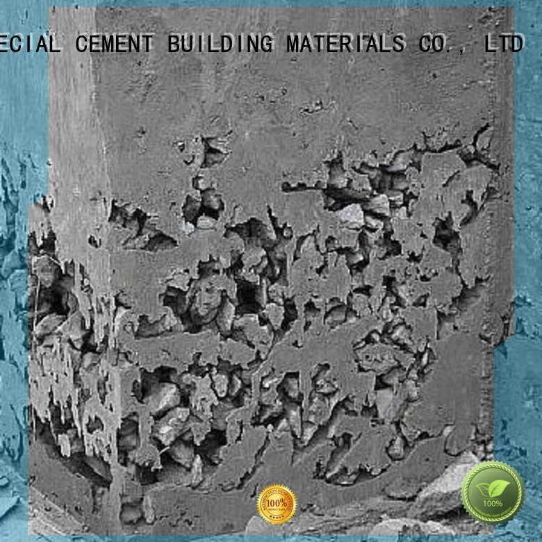 YUNYAN Brand screed cement rendered wall mortar supplier