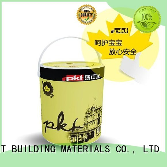 primer resistant finish wall YUNYAN basement waterproofing paint