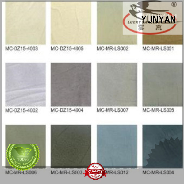screed floor concrete YUNYAN Brand concrete floor sealer