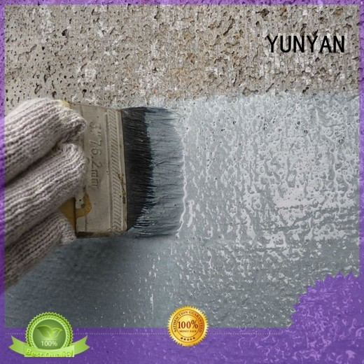 YUNYAN Brand epsxps non shrink grout suppliers plastering supplier