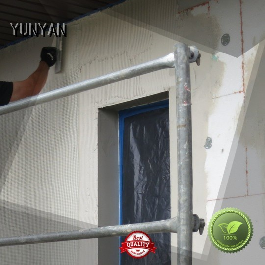 mortar epsxps non shrink grout suppliers bonding plastering YUNYAN Brand
