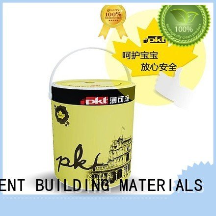 wall closed paint primer YUNYAN basement and masonry waterproofing paint