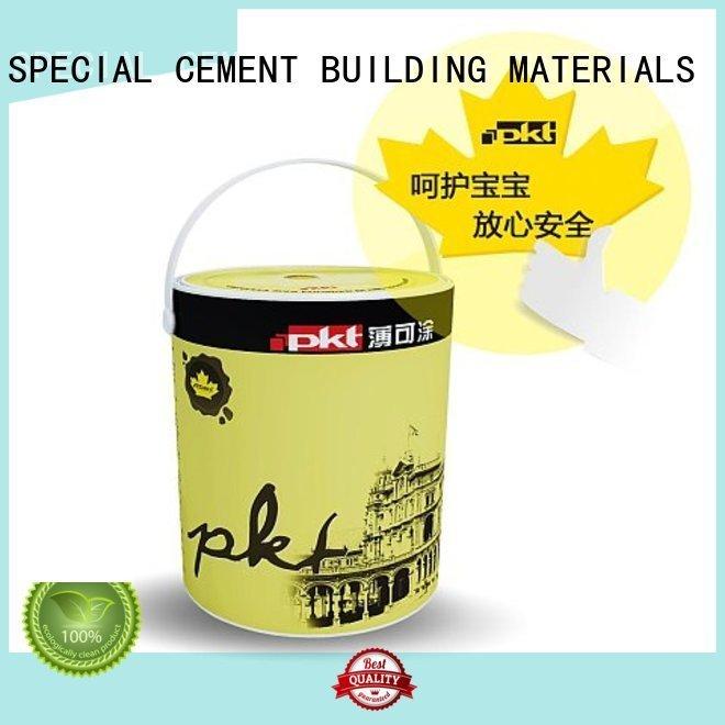 basement and masonry waterproofing paint wall basement waterproofing paint super YUNYAN