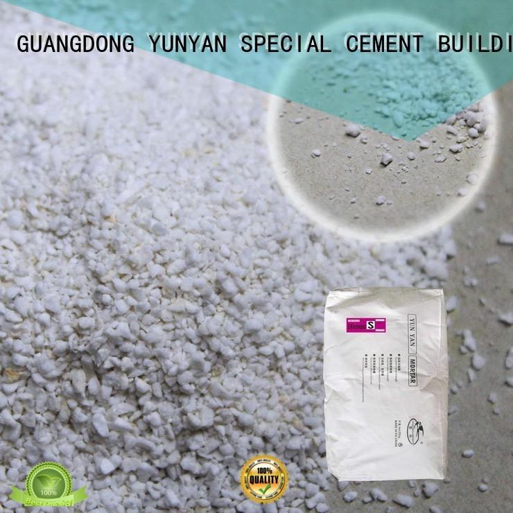 non shrink grout suppliers plastering bonding Bulk Buy anticrack YUNYAN